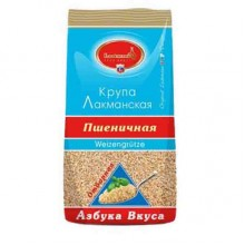 Пшеничная крупа 800 гр