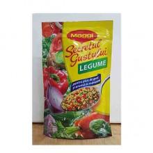 Приправа Maggi для овощей 200 гр