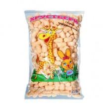 Сладкие кукурузные палочки 400 гр