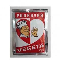 Приправа Vegeta
