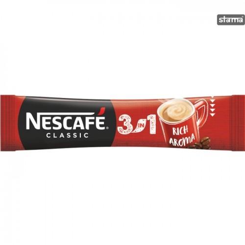 NESCAFE 3 V 1