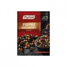 """Смесь перцев """"Prymat"""""""