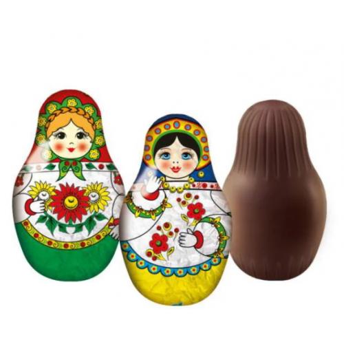 "Kонфеты ""Kсюша"" 300gr."