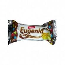 Печенье Эугения с молоком и ароматом ванили